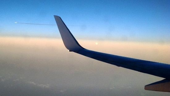 Ryanair, 2011
